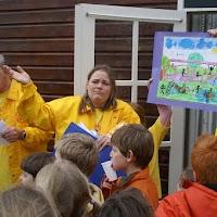 Opening Speeltuin en Roofvogelshow 17 maart 2007 - Nr_140