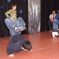 SpSHow2007 - SpShow2007 012