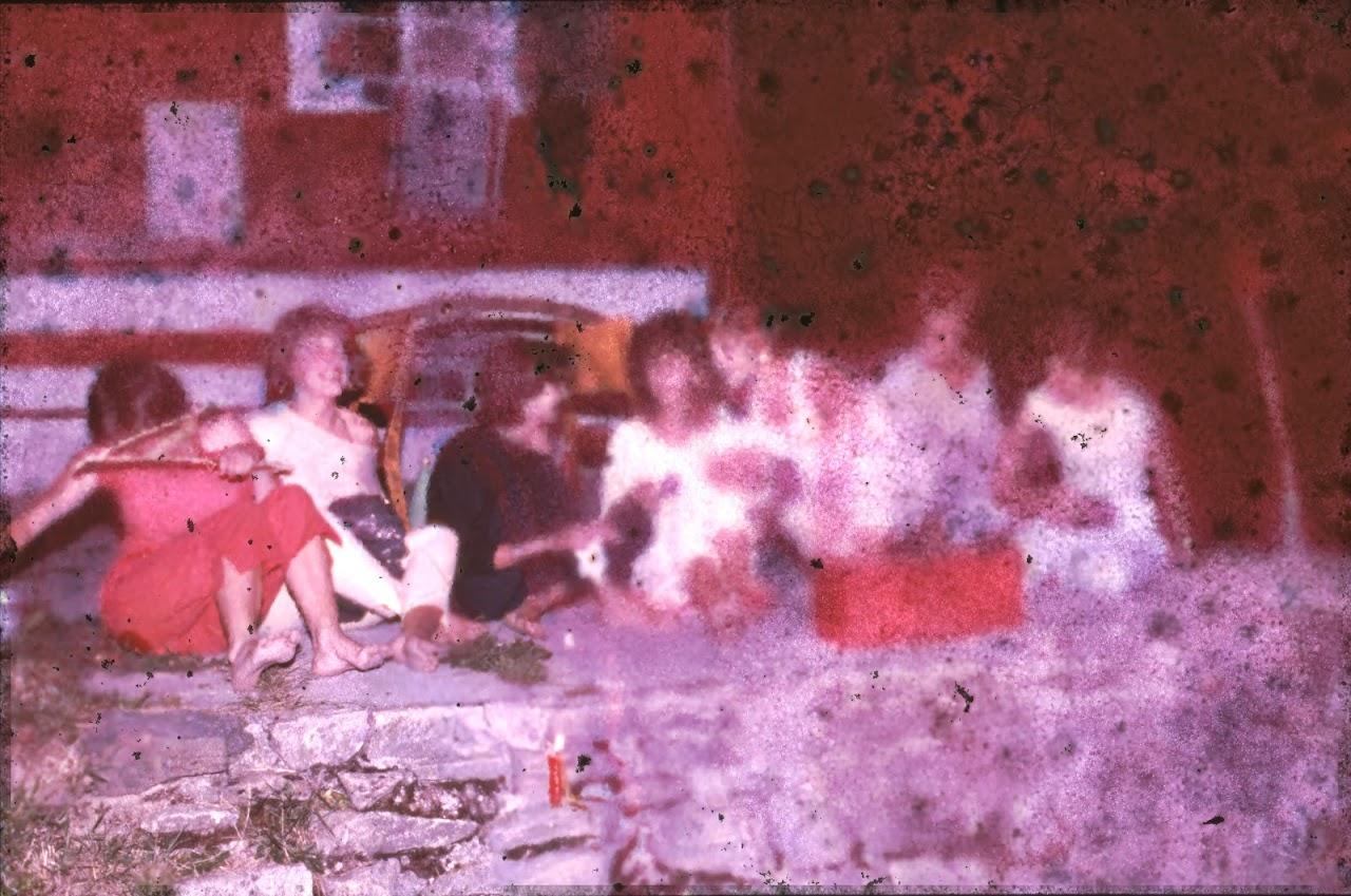 1985 Sommerlager - Sola85_258