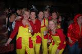 2008/2009 Kleintje Carnaval