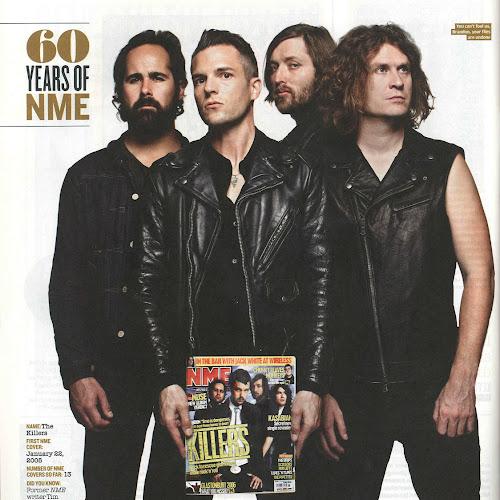 2012-09-29 NME - p.26