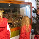 Výstava betlémů (3)