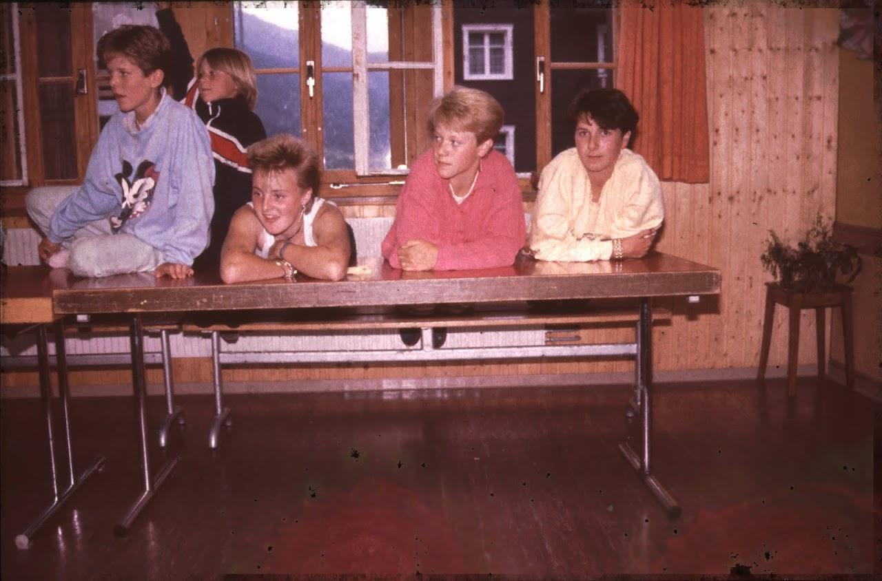 1986 Sommerlager BR - SolaBR86_046