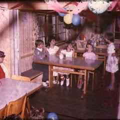 1985 Sommerlager - Sola85_273