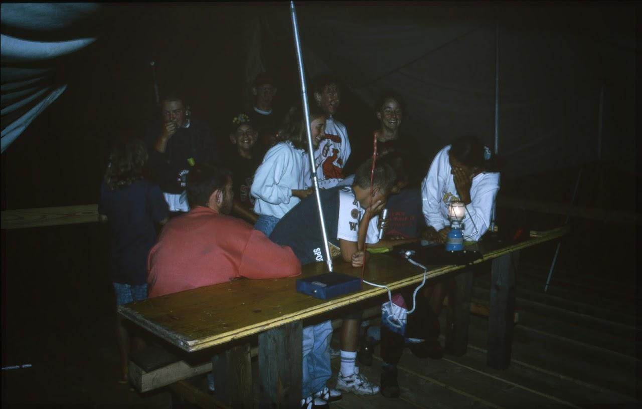 1996 Sommerlager - Sola96_209