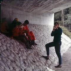 1984 Sommerlager - Sola84_130