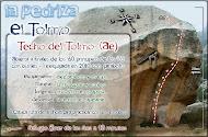 tolmo_techo