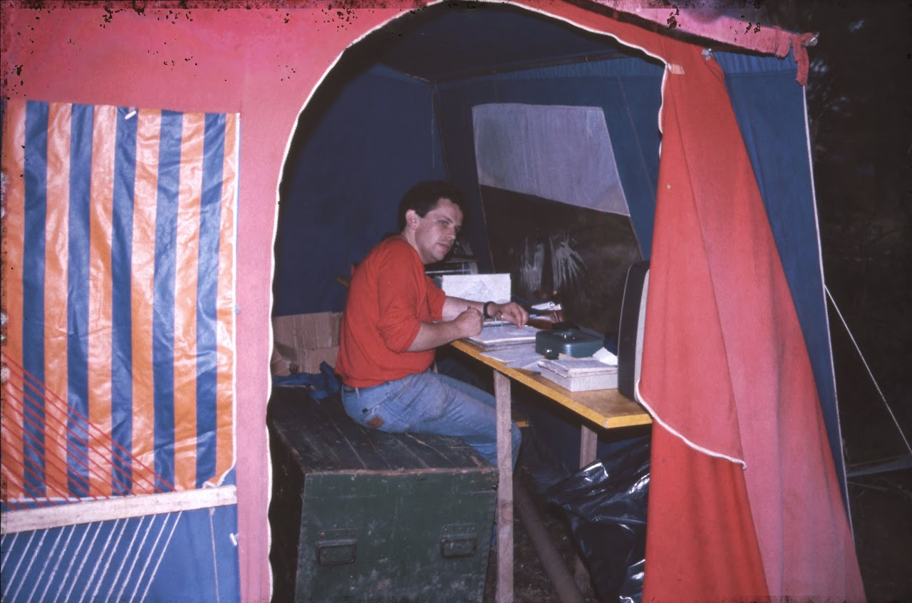 1986 Sommerlager JW - SolaJW86_103