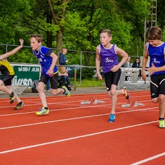 13/05/15 Lanaken GP ...