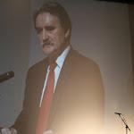 Bárdos Gyula köszönetet mondott mindenkinek, akik aktívan dolgozik a magyarságért