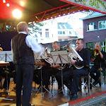 2004 - Turnhout