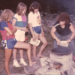 1984 Sommerlager - Sola84_351