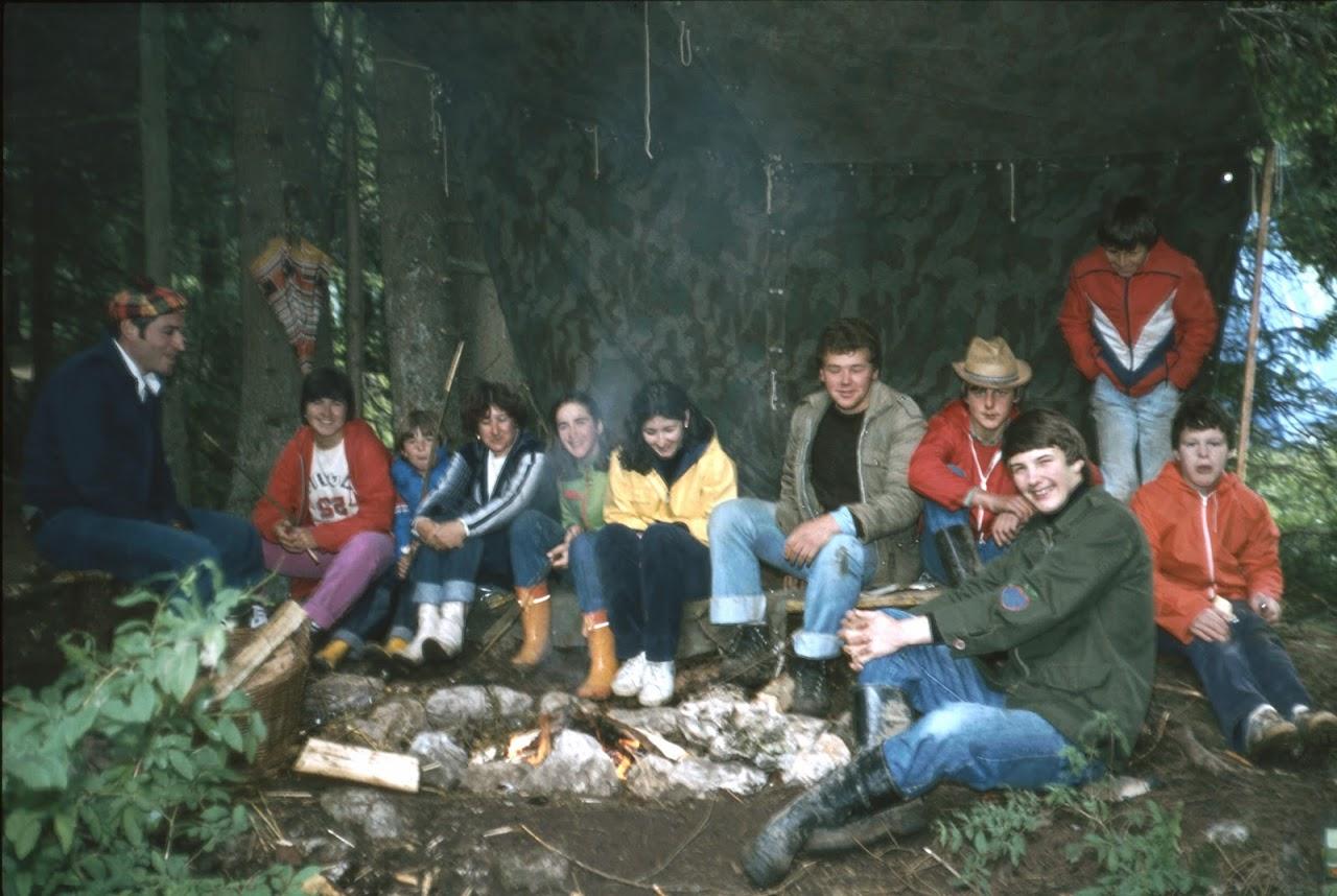 1980 Sommerlager - Sola80_148