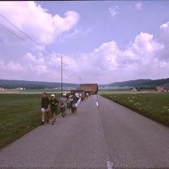 1999 Sommerlager - Sola99_168