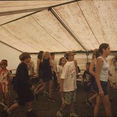 1999 Sommerlager - Sola99_212