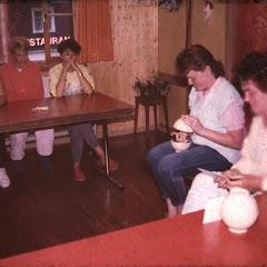 1986 Sommerlager BR - SolaBR86_039