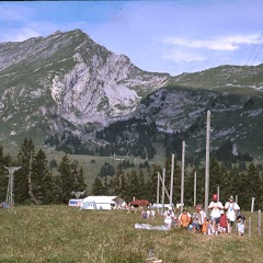 1997 Sommerlager - Sola97_072