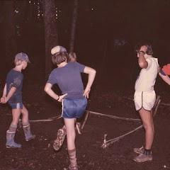 1982 Sommerlager - Sola82_134
