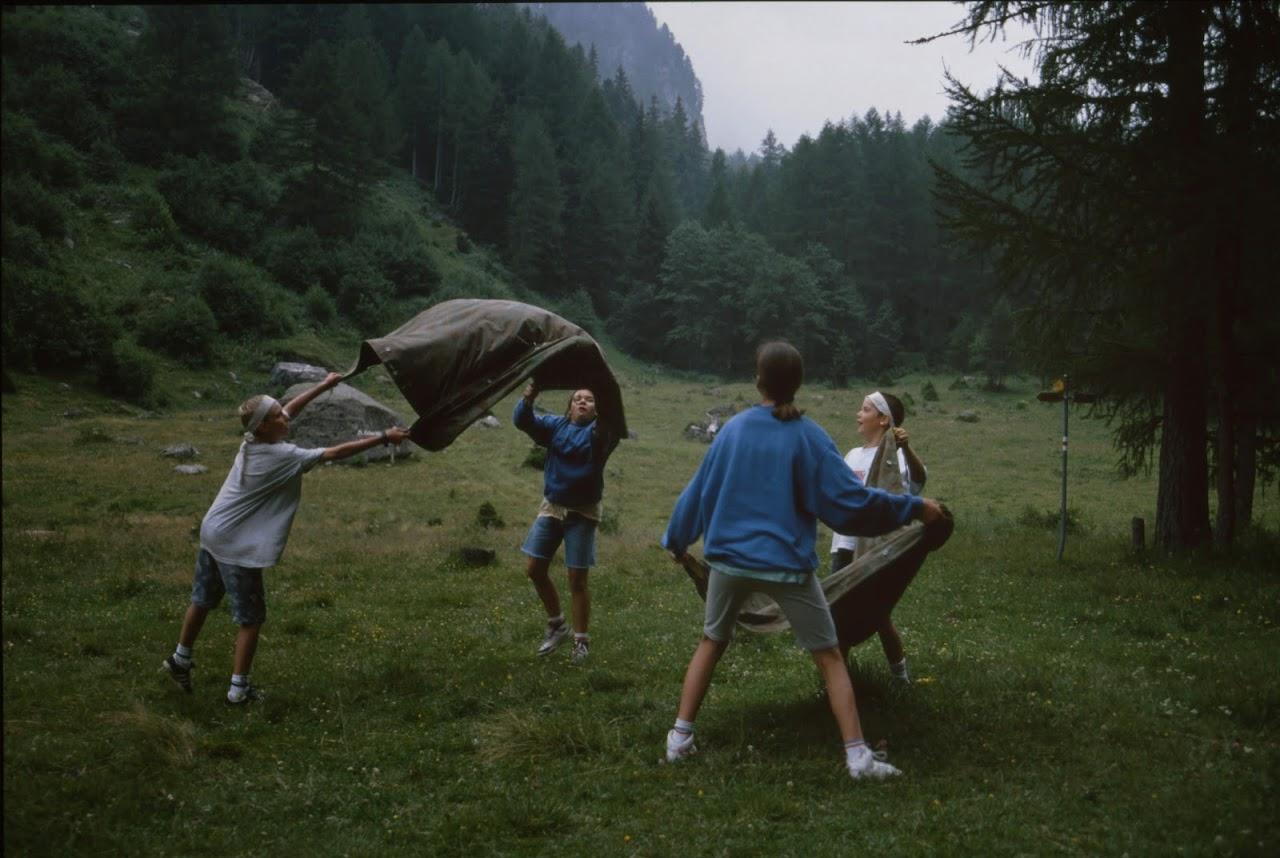 1996 Sommerlager - Sola96_200