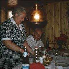 1990 Sommerlager - Sola90_149