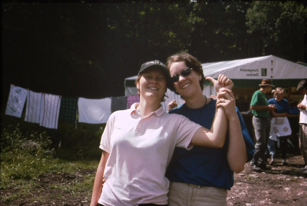 2001 Sommerlager - Sola01_053