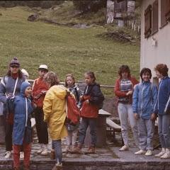 1987 Sommerlager BR - SolaBR87_113
