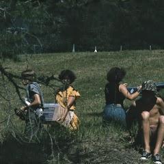 1989 Sommerlager - Sola89_141