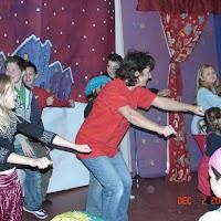 SinterKlaas 2006 - DSC04506