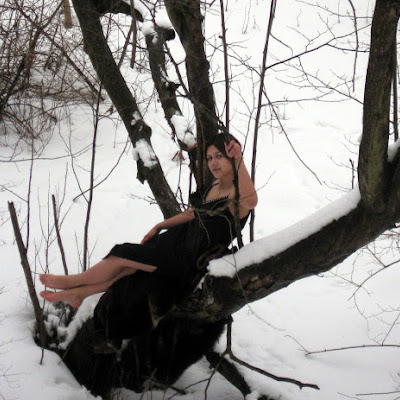 Здесь и далее фото Андрея Еремина (Брянск).