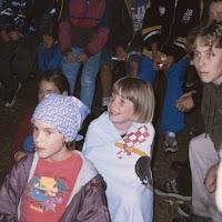 1998 Sommerlager