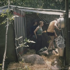 1972 Sommerlager - Sola72_202