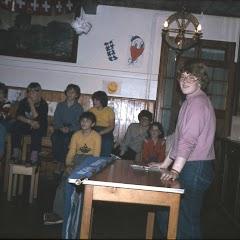 1980 Sommerlager - Sola80_065