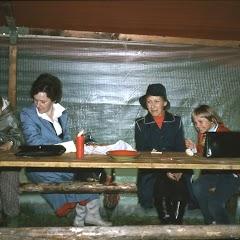 1980 Sommerlager - Sola80_113