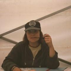2000 Sommerlager - Sola00_001