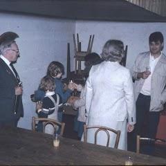 1980 Lokalfest - Lokalfest80_006