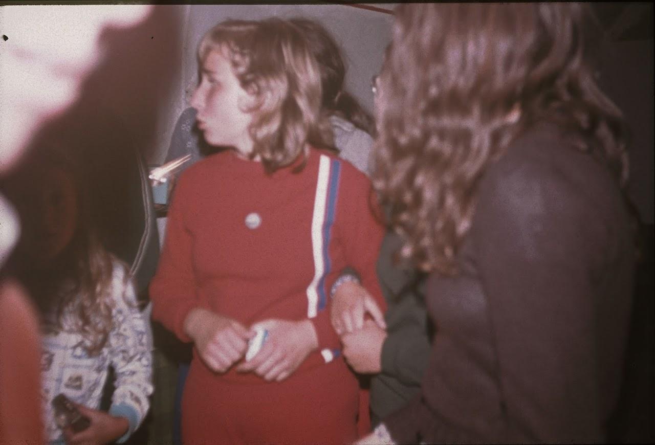 1974 Sommerlager - Sola74_046