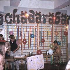 1982 Sommerlager - Sola82_174