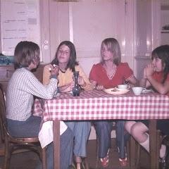 1974 Sommerlager - Sola73_007