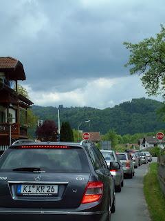 2010-05-22-deutsche-alpenstrasse-087 -
