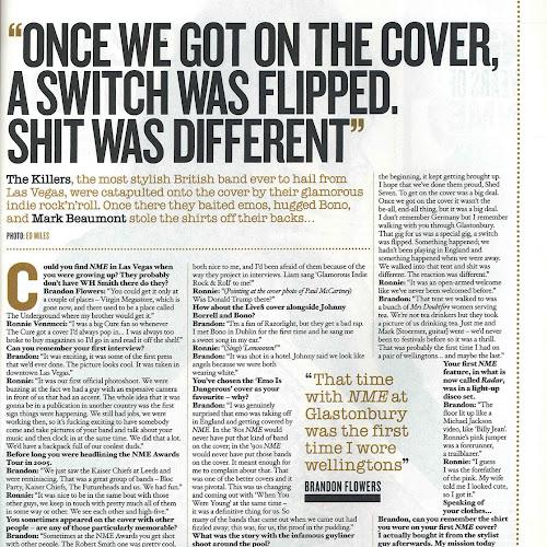 2012-09-29 NME - p.27