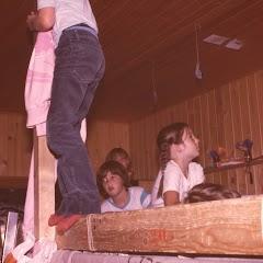 1982 Sommerlager - Sola82_071