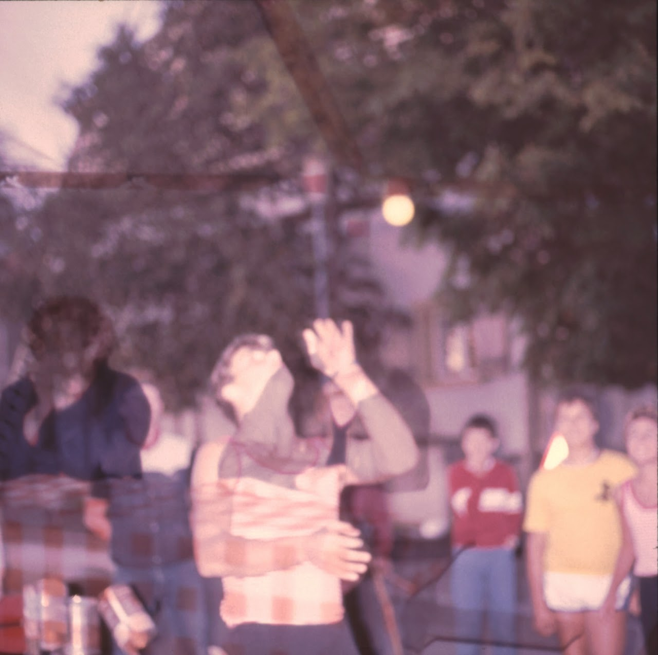 1985 Sommerlager - Sola85_349