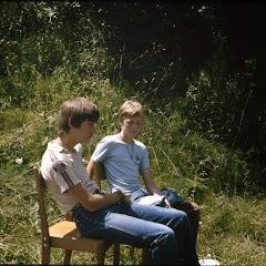 1982 Sommerlager - Sola82_368