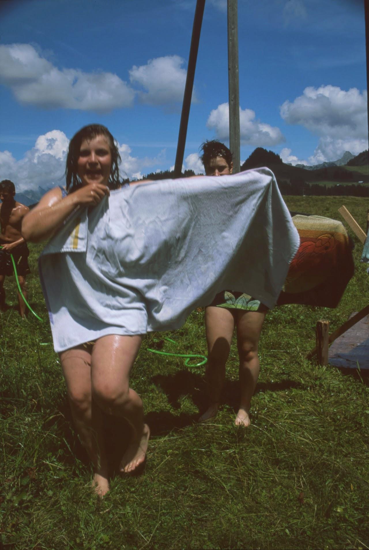 1997 Sommerlager - Sola97_047