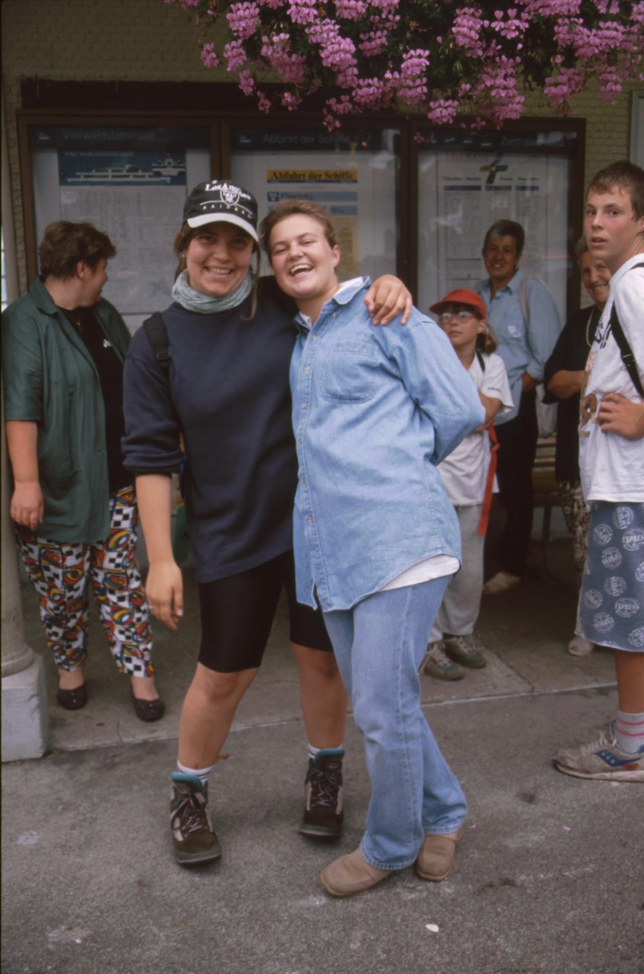 1996 Sommerlager - Sola96_010