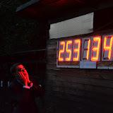 Čas se ale neúprosně krátí - původních 333 hodin se smrsklo už jen na 253