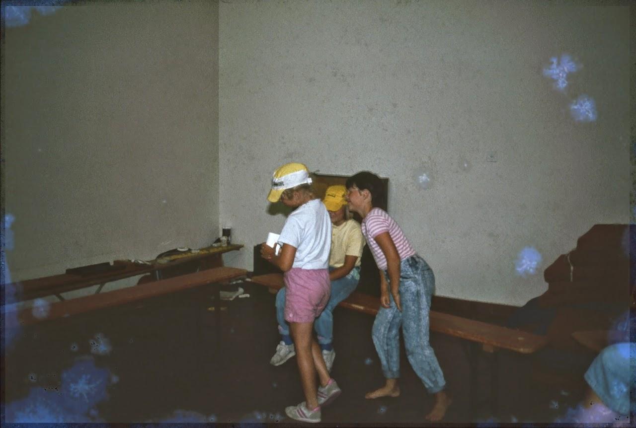 1990 Sommerlager - Sola90_128