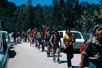 campamento verano 83 (17)