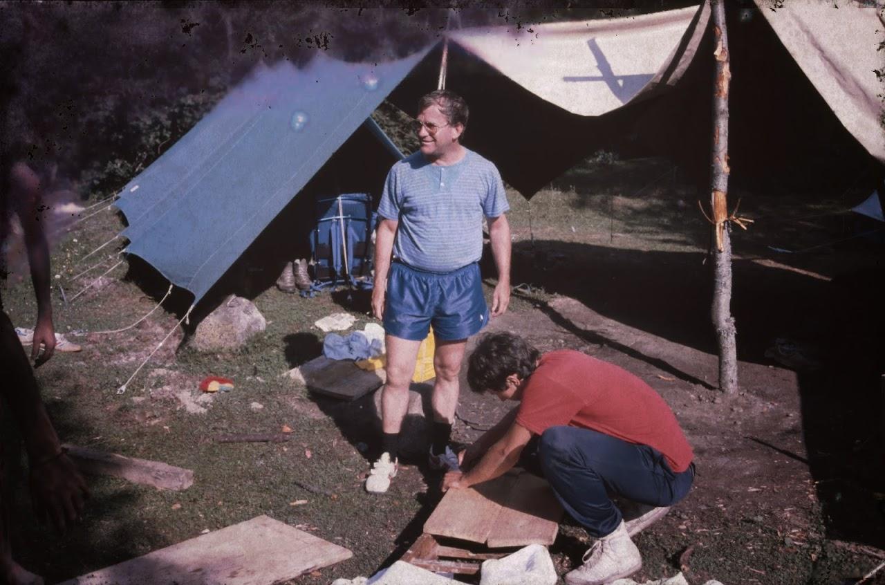 1986 Sommerlager JW - SolaJW86_129