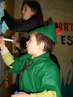 033 fiesta carnaval 11.02.05